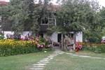 Villa Marishnitsa