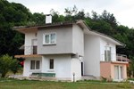 Апартаменты Villa Velena Guest House