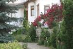 Гостевой дом Guest House Astra