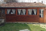 Гостевой дом Rumi Guest House