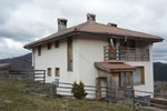 Апартаменты Chitakovata House Guest House