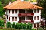 Отель Hotel Biliantsi