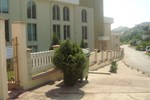 Apartment in Sea Paradise Complex