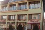 Hotel Pri Spaska