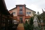 Отель Evia Hotel