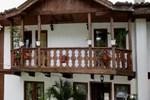 Гостевой дом Yordanova Guest House