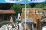 Гостевой дом Bistritsa Guest House