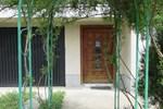 Апартаменты Villa Perun