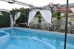 Отель Boryana Hotel