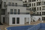 Apartments in Byala White Cliffs