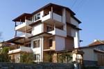 Гостевой дом Dimovi Guest House