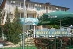 Отель Laguna Family Hotel