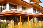 Отель Vemara Club - Все включено