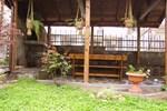 Апартаменты Villa Tiana