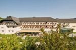 Отель Sonnenhotel Hafnersee