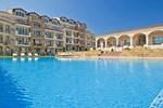 Апартаменты Atia Resort