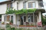 Guest House Viara
