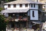 Гостевой дом Yancheva Guest House
