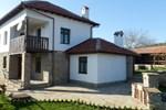 Апартаменты Guest House Turkincha