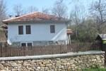 Гостевой дом Vitanova Guest House