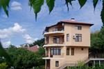 Апартаменты Villa Prolet