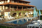Betula Guest House