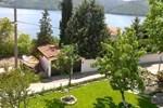 Stoyanova House