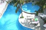 Briz Hotel