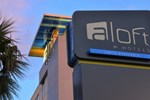 Aloft Charleston Airport and Convention Center