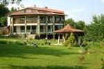Park Hotel Djevana
