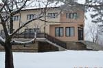 Гостевой дом Miza Guest House