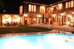 Гостевой дом Ioanna Guest House