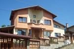 Апартаменты Villa Marti