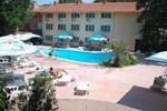 Отель Druzhba Hotel