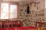 Guest House Tsvetanski