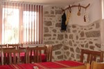 Апартаменты Guest House Tsvetanski