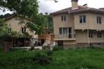 Гостевой дом Guest House Zlatka