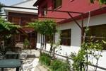 Гостевой дом Kladenetsa Guest House