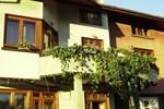 Ganovi Guest House
