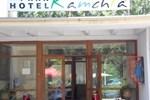 Отель Kamchia Hotel