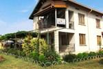 Гостевой дом Villa Yaila House