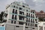 Апартаменты ApartHotel Prostor