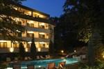 Отель Elmar Hotel