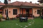 Гостевой дом Bobi Guest House