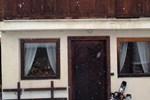 Гостевой дом Bonchova House Guest House