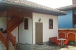 Гостевой дом Guest House Topolka