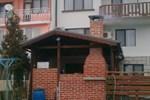 Гостевой дом Guest House Vilekula