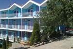 Отель Sinya Iglika Family Hotel