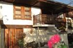 Гостевой дом Pri Bai Rusi Guest House