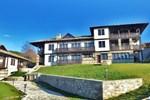 Отель Leshten Hotel